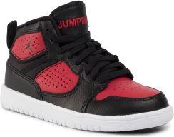 Jordan buty Moda Ceneo.pl