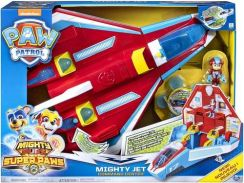 Spin Master MightyPups Mighty Jet