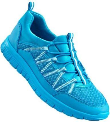 Buty Adidas Damskie Swift Run CG6910 Pomarańczowe Ceny i