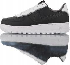 Nike Air Force 1 07 Niskie buty sportowe 41 Ceny i opinie