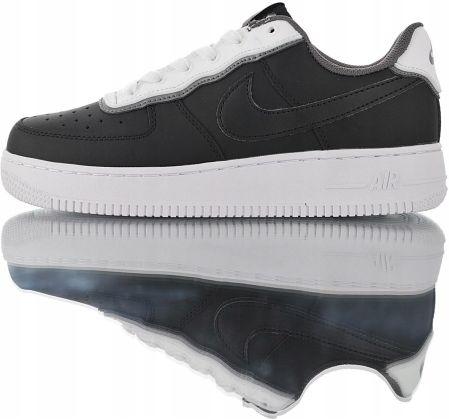 Buty NBA Nike Air Force 1'07 LV8 Sport Biel Ceny i