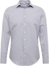 SEIDENSTICKER Koszula biznesowa 'Business Kent' Ceny i  MzwJZ