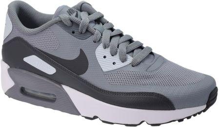 Buty Nike Air Max 90 Ultra 2.0 (GS) Paramount Blue (869950