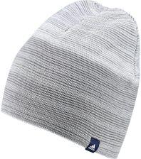 Czapka na zimę Adidas Ess Corp Beanie Ceny i opinie Ceneo.pl