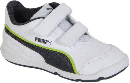Buty Puma Cabana Racer Sl V Ps 36073271 r 35 Ceny i opinie
