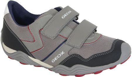 Air Max 90 Mesh Bg Dk Greydk Grey black white