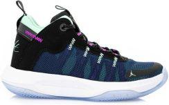 Nike Jordan Jumpman 2020 GS (BQ3451 005) Ceny i opinie Ceneo.pl