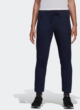 Spodnie adidas Cotton Fleece 34 Pant S93962 rozm. S Ceny