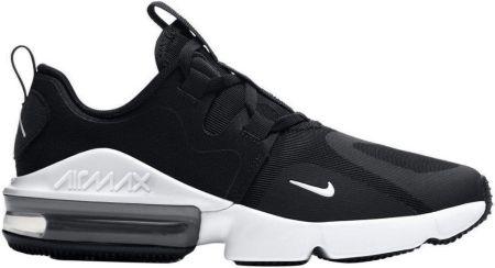 Buty dla dużych dzieci Nike Air Max 95 Biel Ceny i