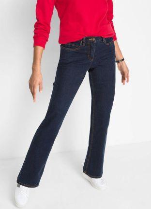Spodnie Damskie Adidas Originals Paski DV2572 r.S Ceny i