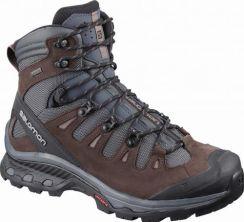 Buty trekkingowe Salomon Snowspike Cswp U 407361 Ceny i
