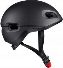 Xiaomi Mi Commuter Helmet Black