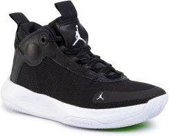 Nike Jordan Jumpman Bq3449 001 Ceny i opinie Ceneo.pl