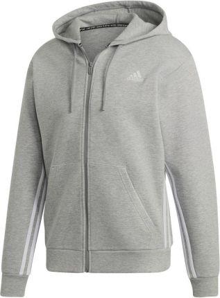Damska Bluza Adidas Must Haves 3 Stripes r.S Ceny i opinie Ceneo.pl
