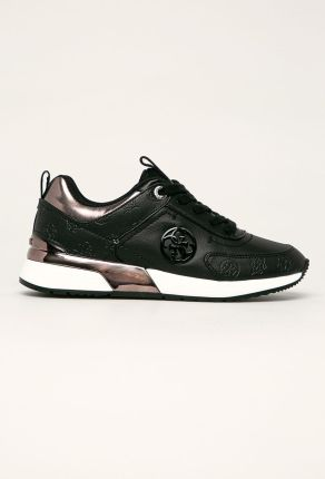 Buty damskie Producent: Guess, Producent: Puma, ceny, opinie