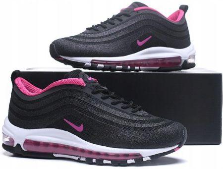 Nike Sportswear AIR MAX 90 ESSENTIAL Sneakersy niskie desert sandsandwhite
