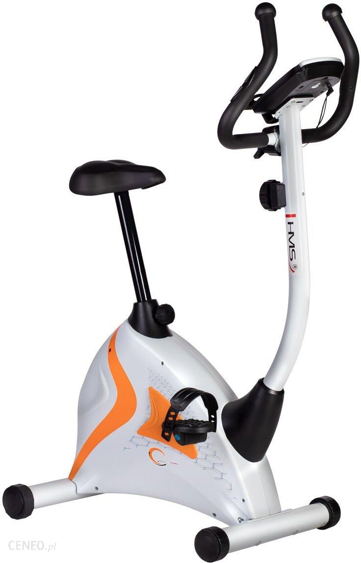Hms Rower Magnetyczny M2005 Ceny I Opinie Ceneo Pl
