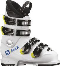 Buty narciarskie Salomon X LAB 130 20142015 Archiwum Produktów