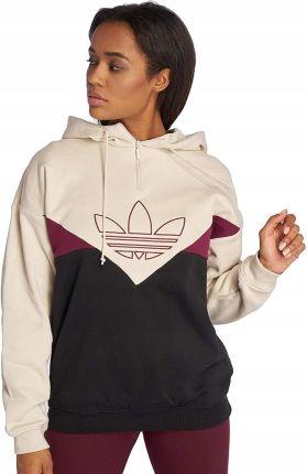 Bluza Adidas W E Lin Ohhd Fl DP2364 r.L Ceny i opinie