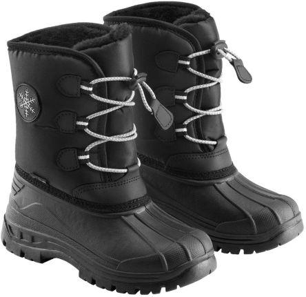 Dziecięce buty zimowe Adidas Terrex AC7966 r.31,5 Ceny i