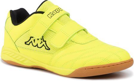 Buty Nike Jordan Eclipse Bg 724042 004 r. 36 Ceny i opinie Ceneo.pl
