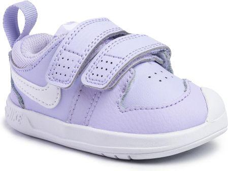Buty Damskie, Dziecięce Nike Air Force 1 LV8 GS BV2551 100