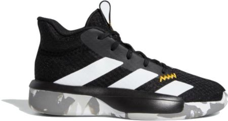 Buty adidas Originals Dragon OG Jr BB2489 35 12 Ceny i
