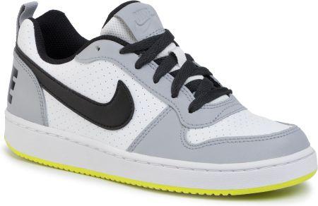 Nike Air Max 97 GS (921522 104) Ceny i opinie Ceneo.pl