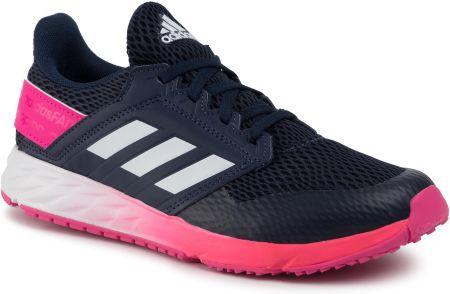 Adidas Goodyear Driver Vulc J Ceny i opinie Ceneo.pl