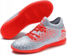 Halówki Puma Future 4.4 It Jr 10570001