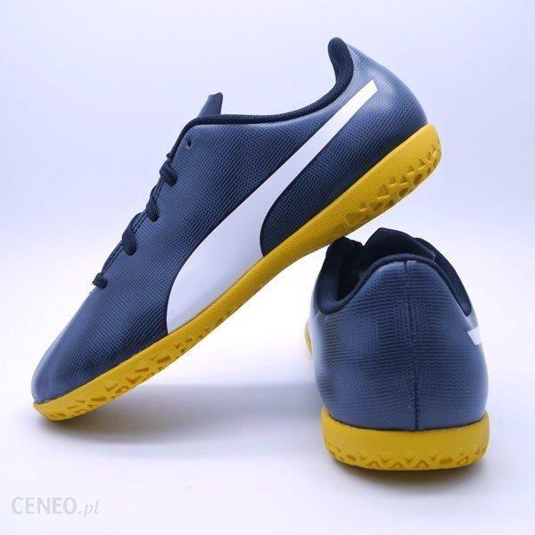 """Futbolo batai """"Puma Rapido 10481002"""""""