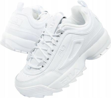 Umbro (37) Tammy buty damskie sportowe beżowe Ceny i