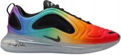 Nike Air Max 720 Be True   Airmaxy.pl