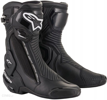 Buty Motocyklowe Buty Motocyklowe Alpinestars Smx Plus V2 R 44 Opinie I Ceny Na Ceneo Pl