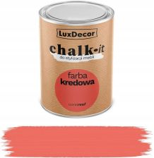 Farba kredowa do mebli Chalk-it Coral Reef