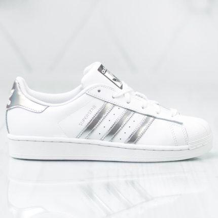 la vendita di scarpe miglior posto per autentico opinie o adidas superstar | Benvenuto per comprare ...