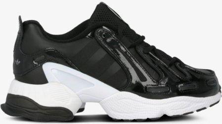 Buty damskie sneakersy Nike Air Force 1 Ultraforce (GS