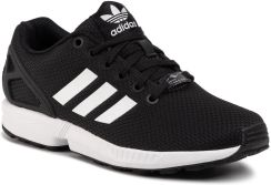 Adidas zx flux damskie Buty sportowe damskie Ceneo.pl