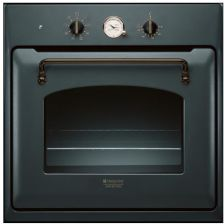 Hotpoint-Ariston FT 850.1 (AN)/HA