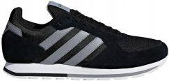 Adidas 8k Buty sportowe męskie Ceneo.pl