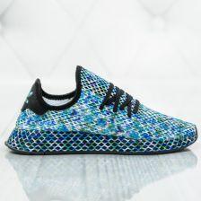 Buty adidas deerupt Buty sportowe męskie Ceneo.pl