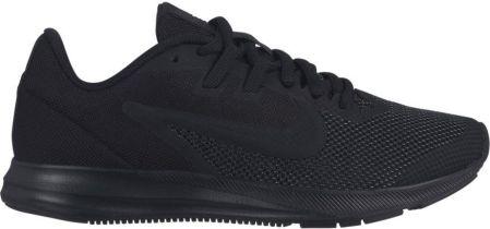 Nike Air Max obuwie dziecięce Tavas US 5,5Y , UK 5 , EU 38