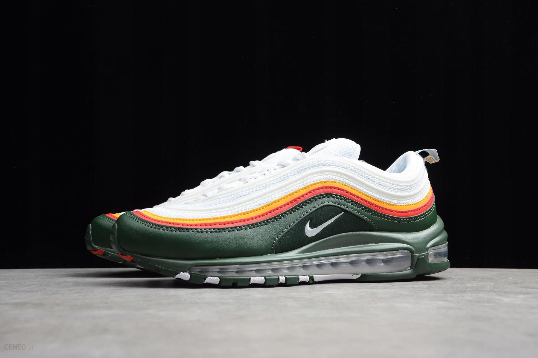 nike air max 97 yellow green