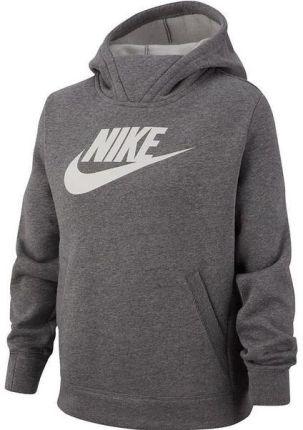 Bluzy damskie Producent: Nike, Producent: S Oliver