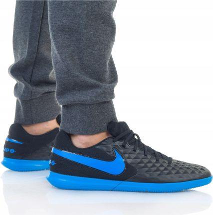 Buty Nike Air VaporMax Flyknit Midnight Navy R45 Ceny i