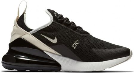 Nike Performance Air Max fashionpolska.pl