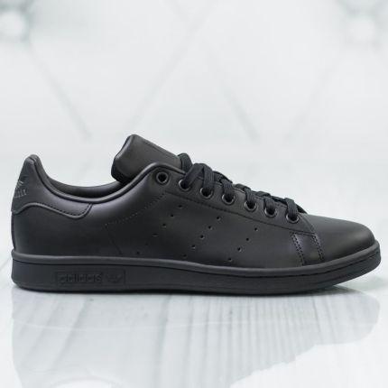 Buty adidas Munchen CQ2321 r.44 Ceny i opinie Ceneo.pl