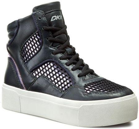 Buty Adidas Damskie Stan Smith J CM8191 Czarne Ceny i opinie Ceneo.pl