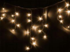 Lampi choinkowe LED światełka LED Ceneo.pl