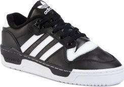 جاك النطناط السماء نفط Black Friday Buty Adidas Outofstepwineco Com